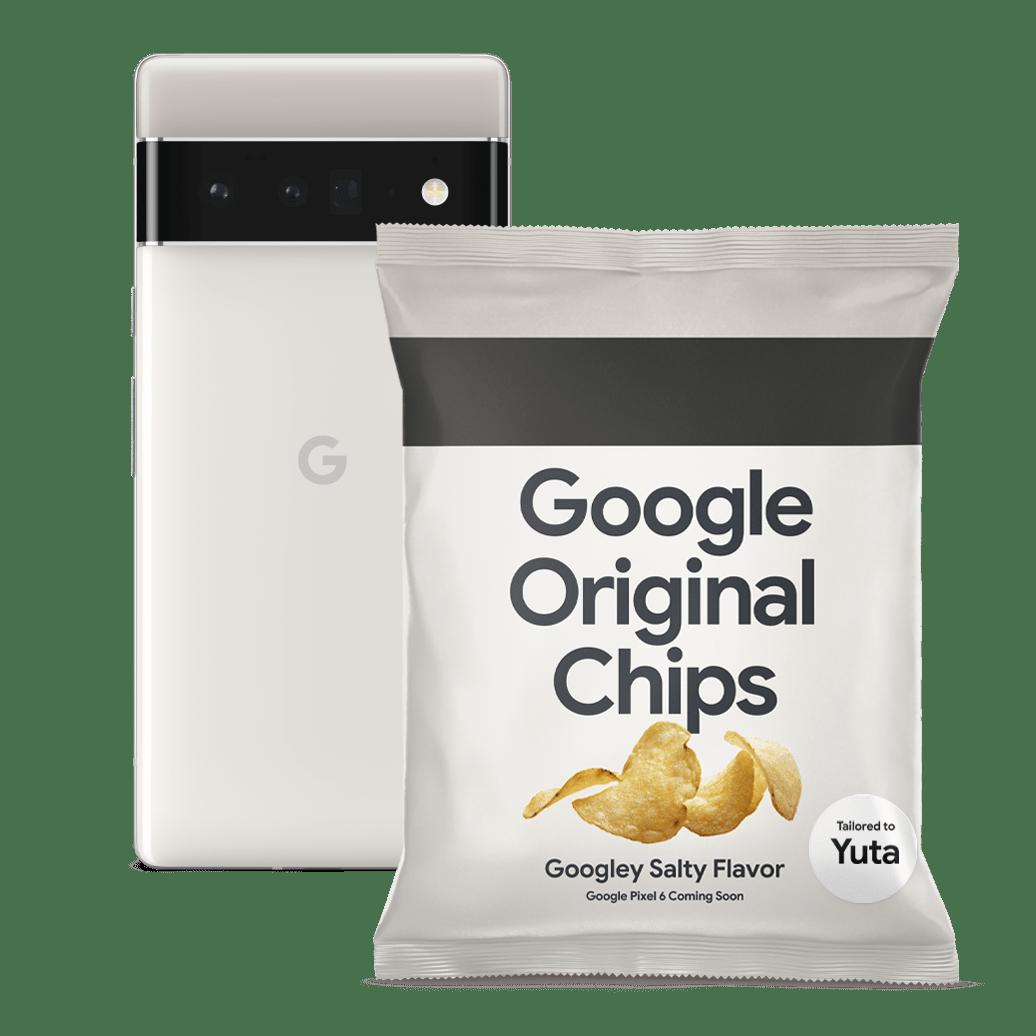 pixel-6-potato-chips-silver