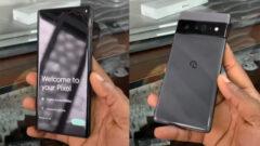 pixel-6-pro-hands-on