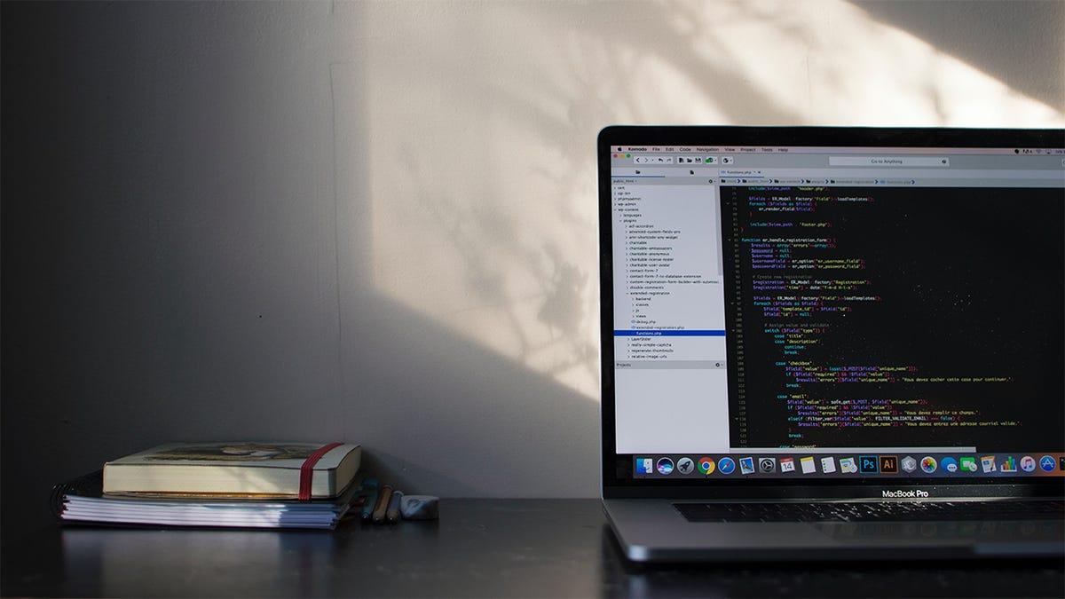 Premium Java Programming Certification Bundle
