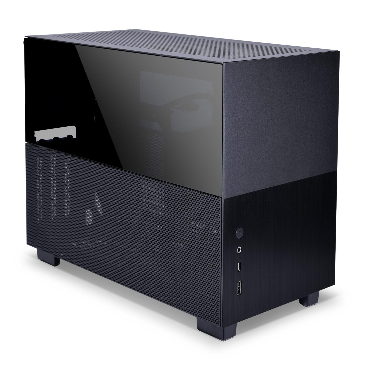 q58-black-01