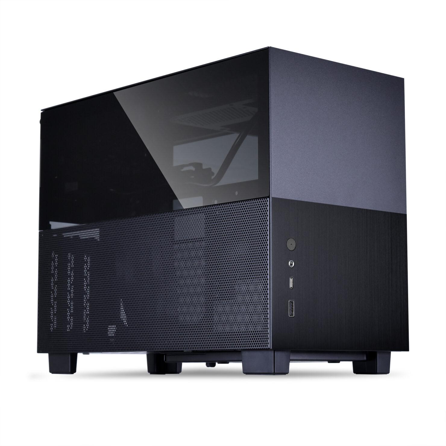 q58-black-03