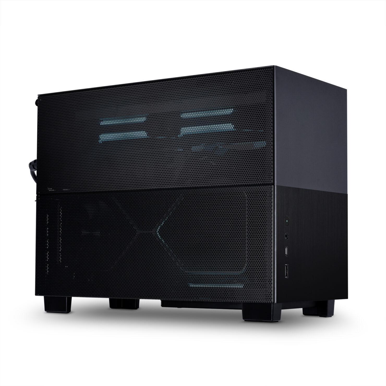 q58-mesh-panel-kit-01