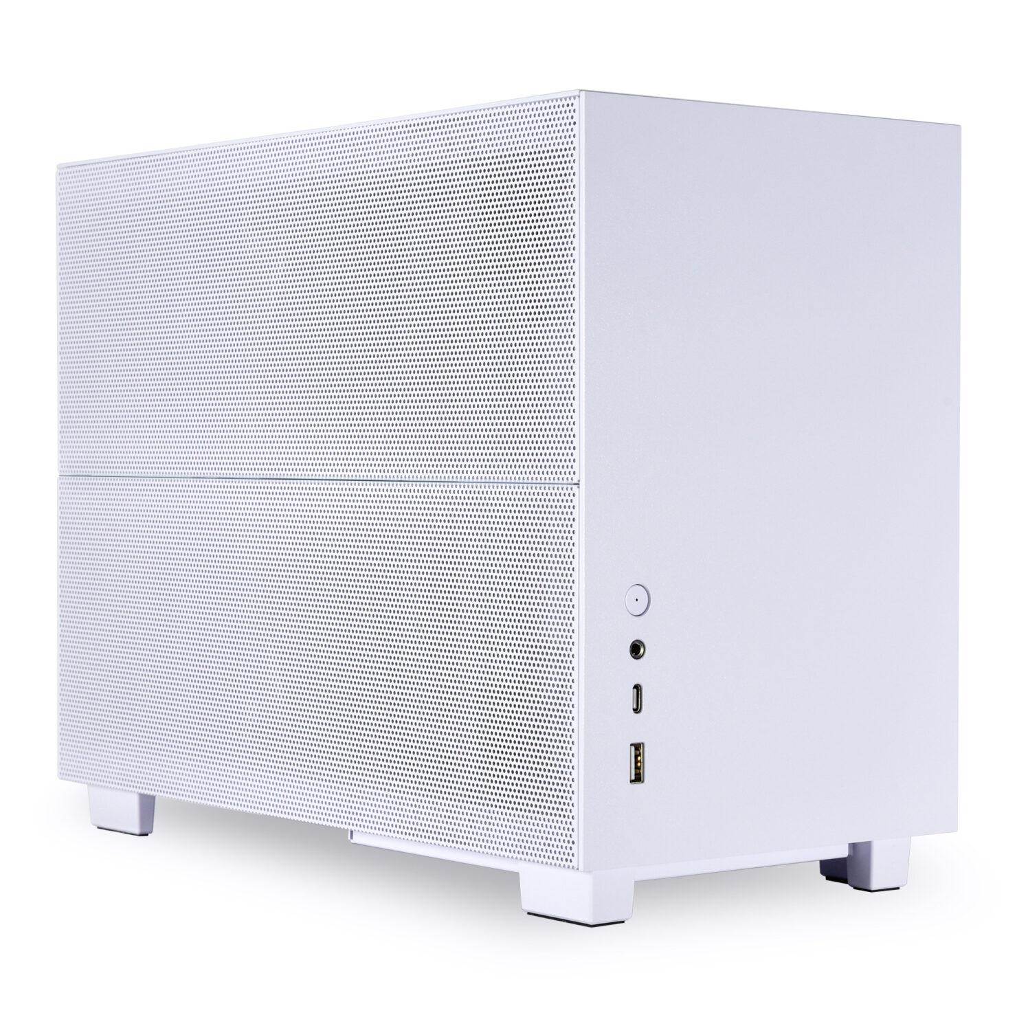 q58-mesh-panel-kit-02