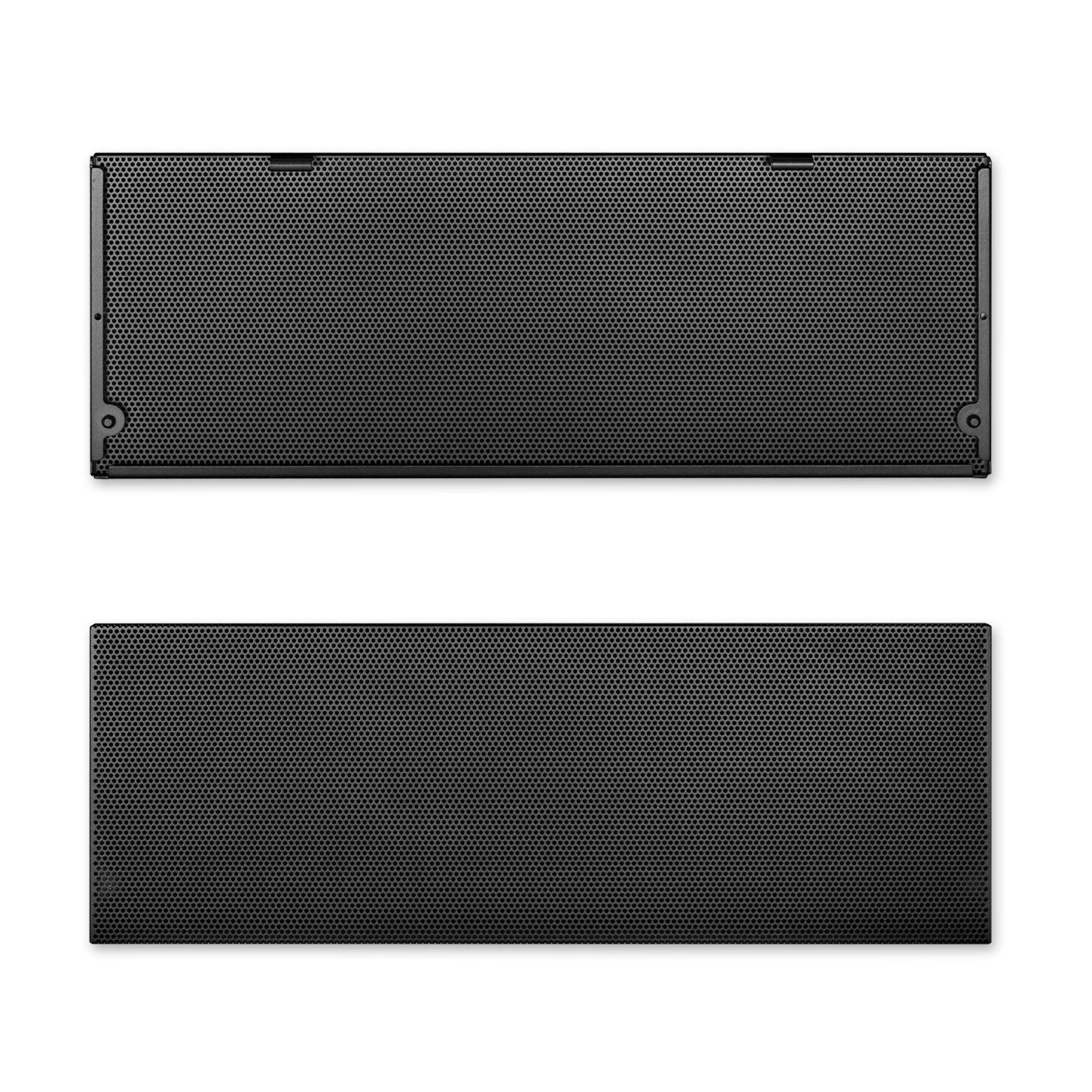 q58-mesh-panel-kit-03