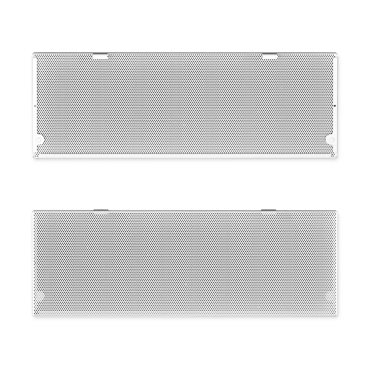 q58-mesh-panel-kit-04