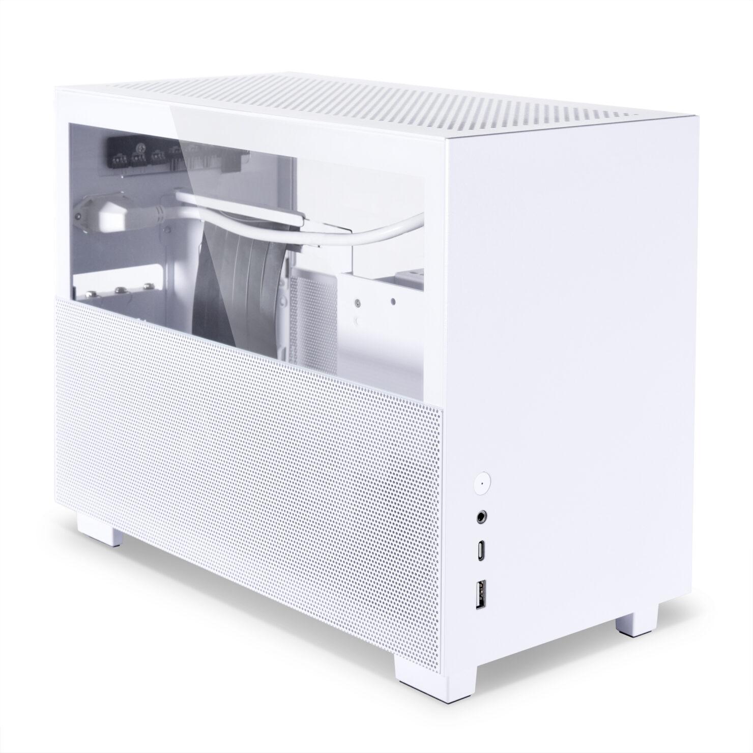 q58-white-01
