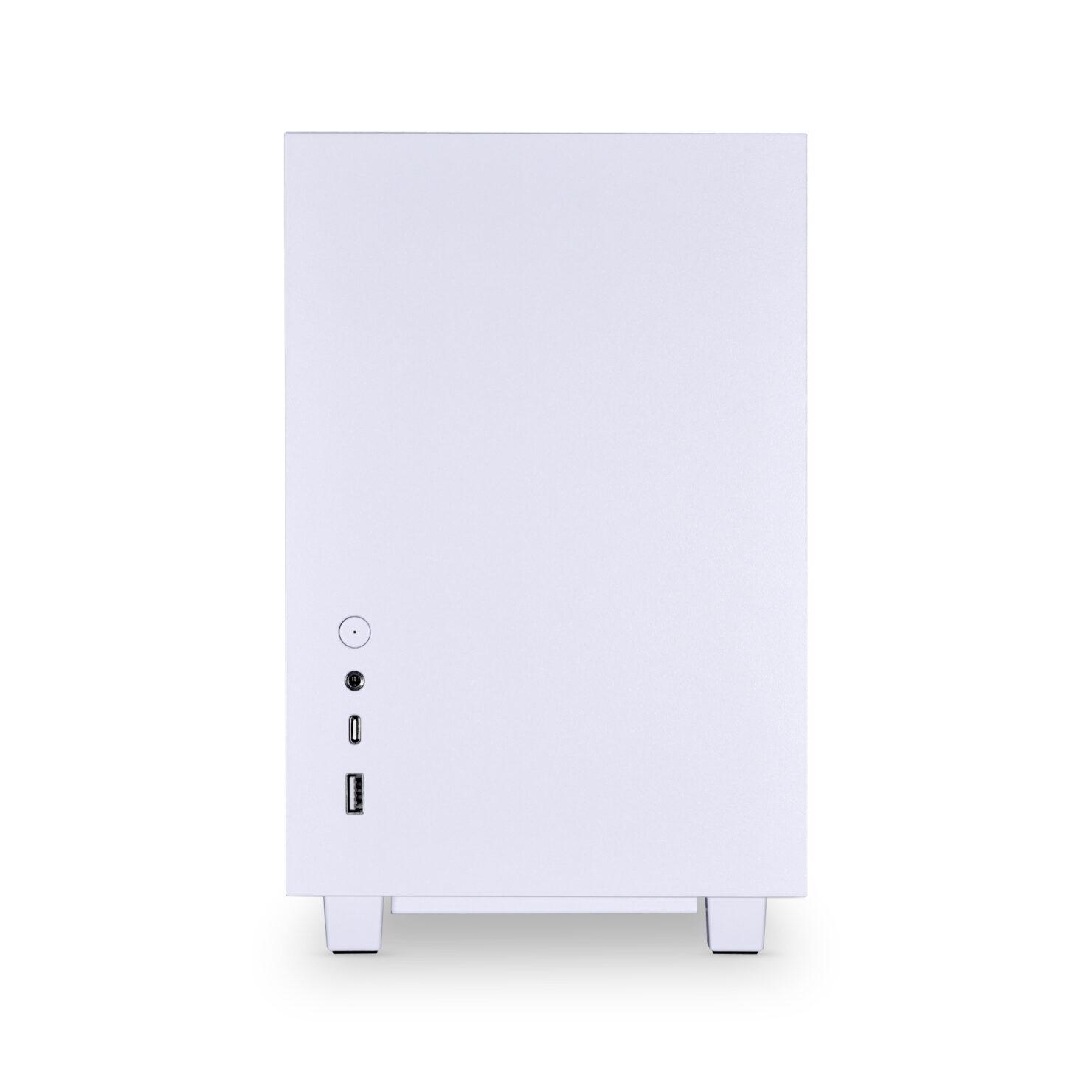 q58-white-02