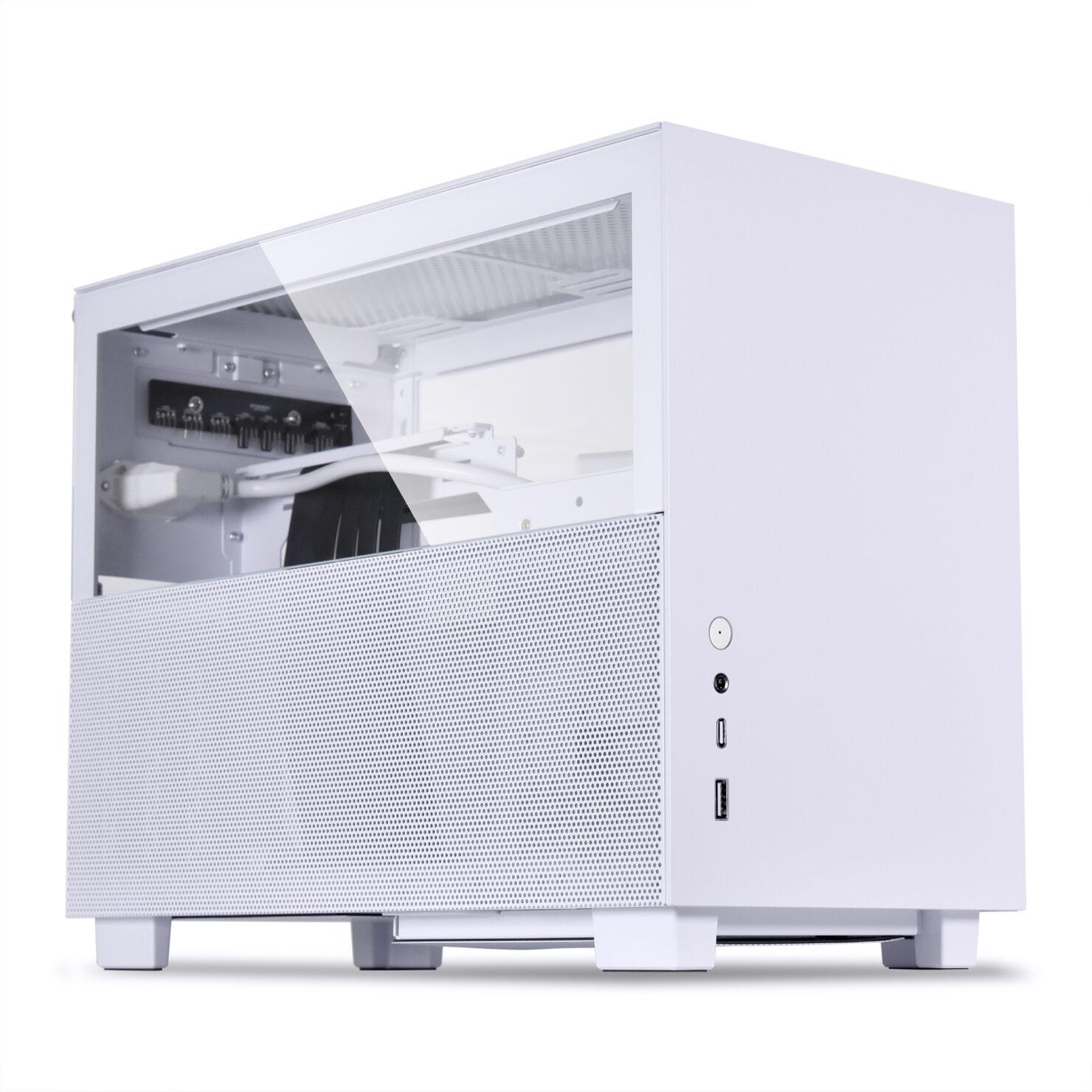 q58-white-03