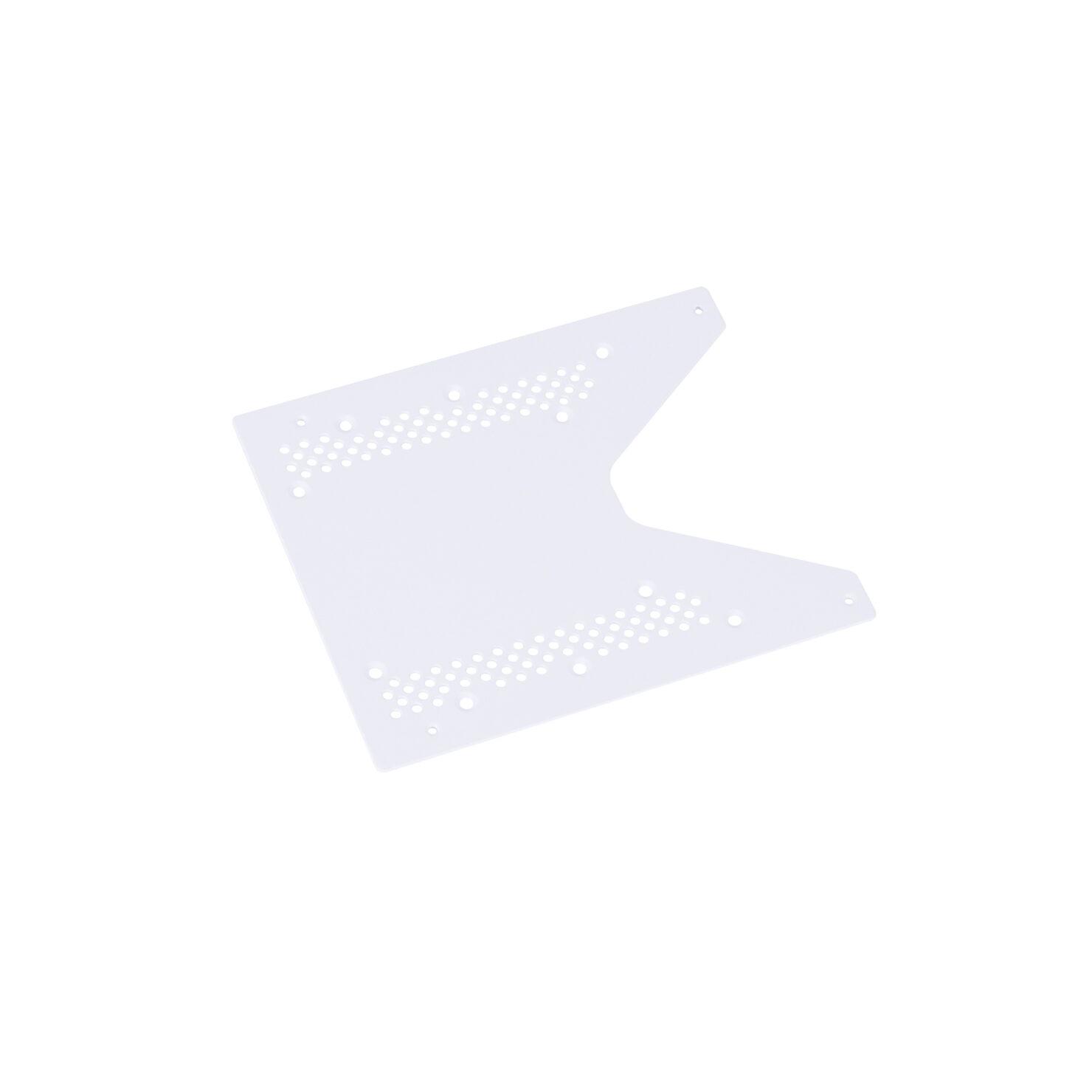 q58-white-08