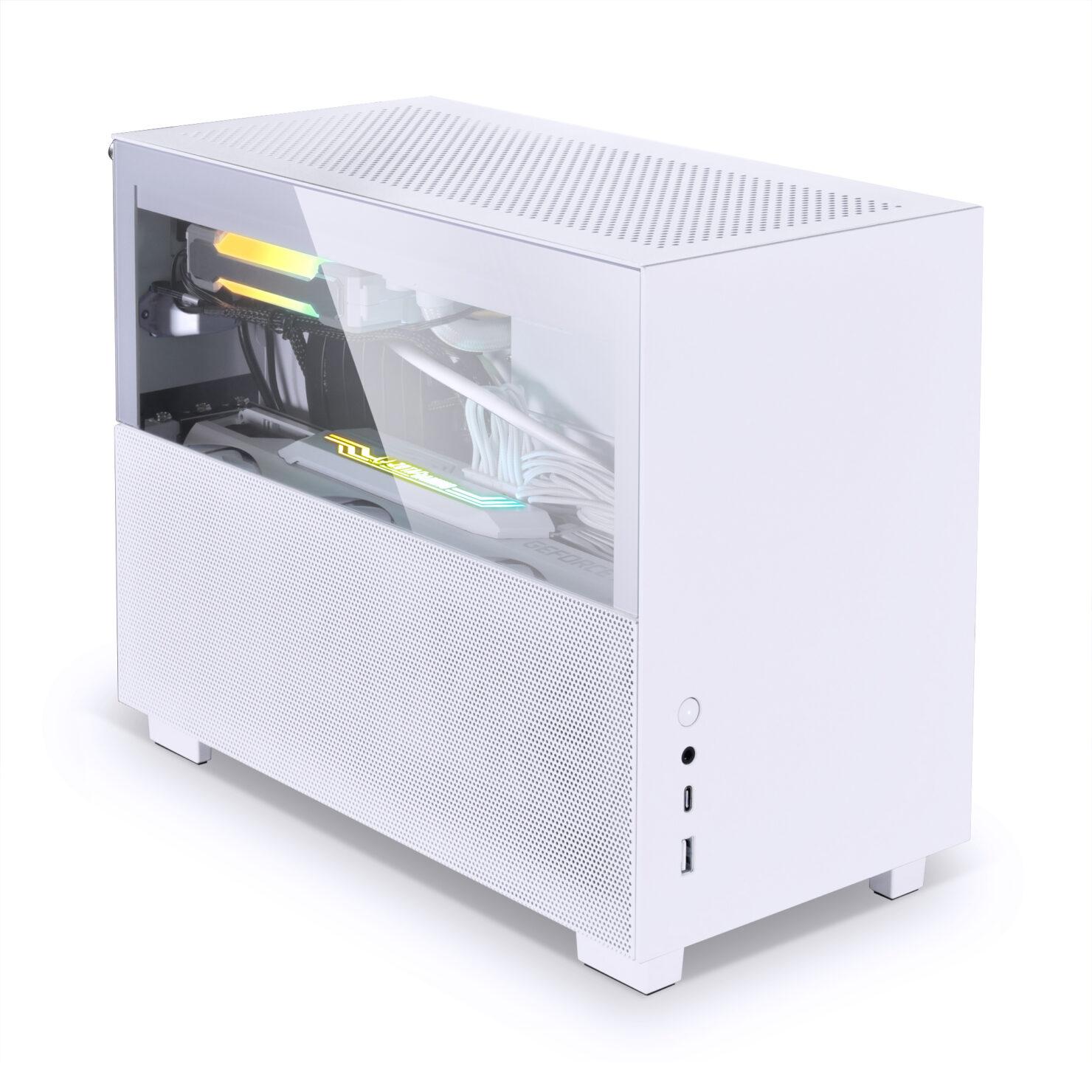 q58-white-build-01