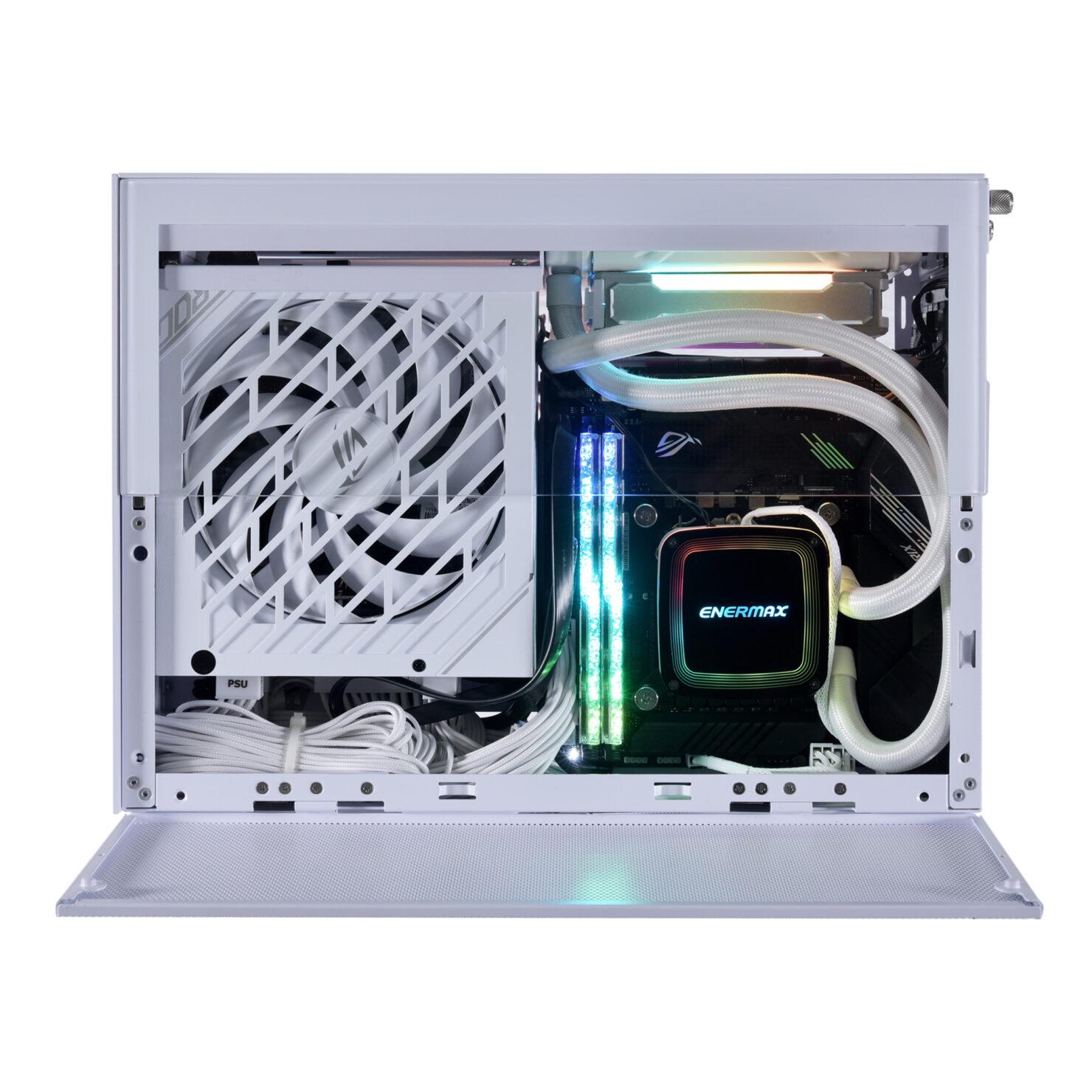 q58-white-build-03