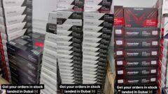 radeon-cards-at-mining-retailer-2-1536x915