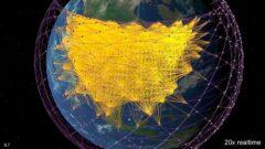 starlink-satellite-mesh-render