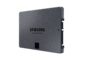 Samsung's 870 QVO SATA III 2TB SSD Drops to Just $169.99, One of the Best Prices in a Long Time