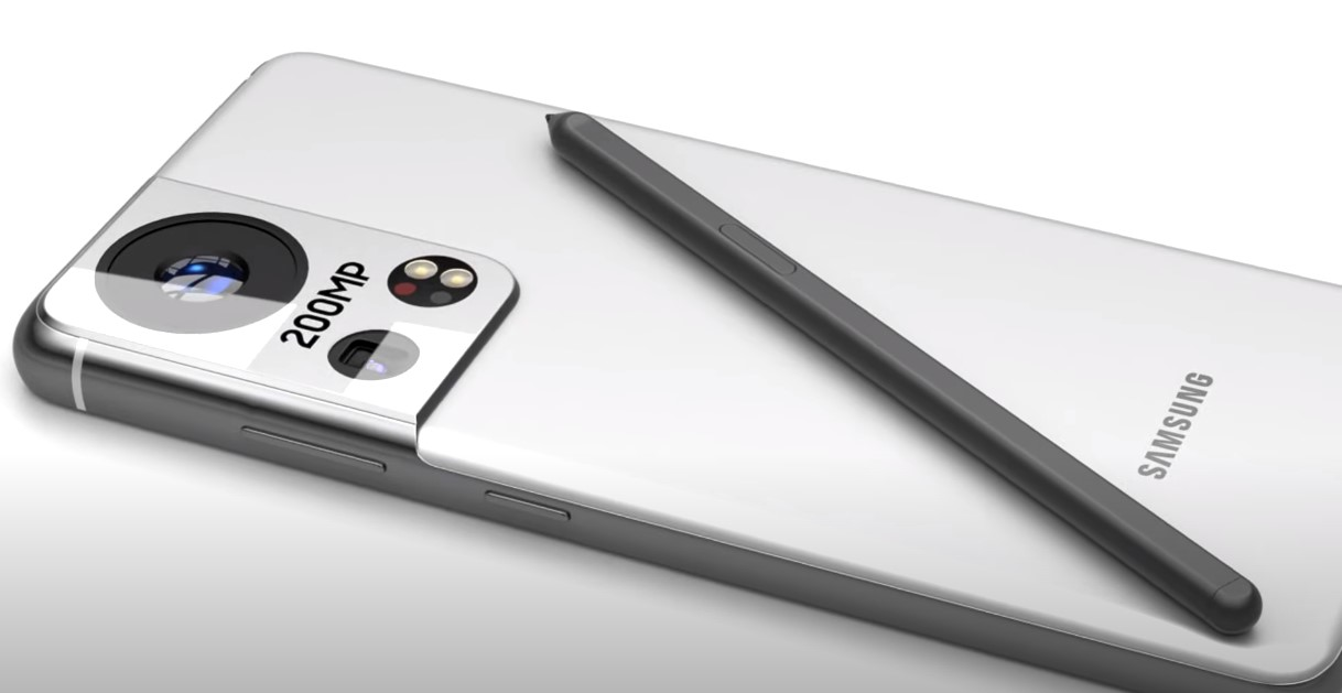 Samsung Galaxy S22 Ultra and Galaxy S22+ Battery Capacity Downgrade