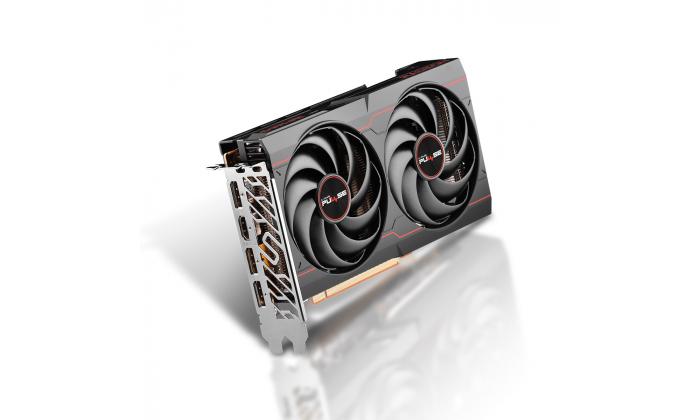 sapphire-radeon-rx-6600-pulse-non-xt-8-gb-graphics-card-_3