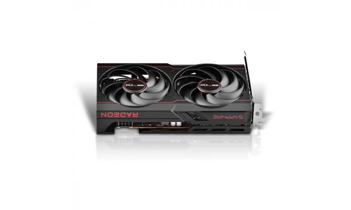 sapphire-radeon-rx-6600-pulse-non-xt-8-gb-graphics-card-_4