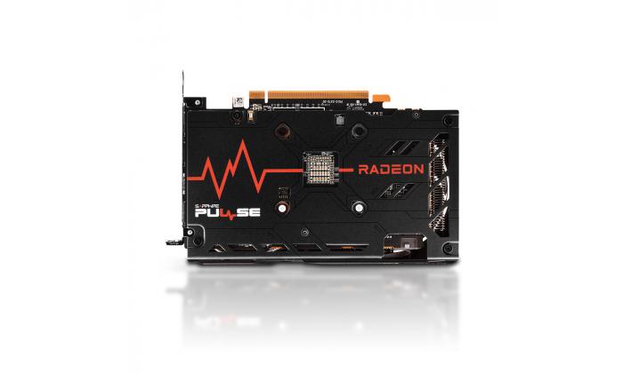 sapphire-radeon-rx-6600-pulse-non-xt-8-gb-graphics-card-_5