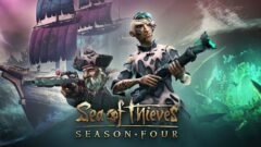 sea-of-thieves-s4-hd