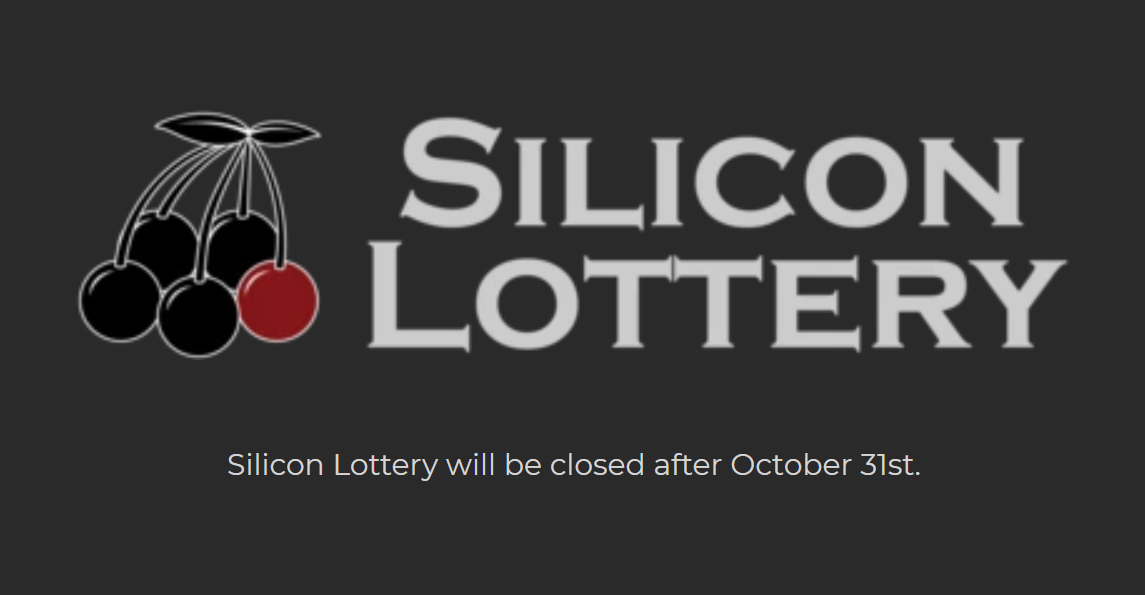 No More Pre-Binned Intel & AMD CPU Sales As Silicon Lottery To Shut Down Its Doors Next Month