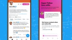 super-follows-3