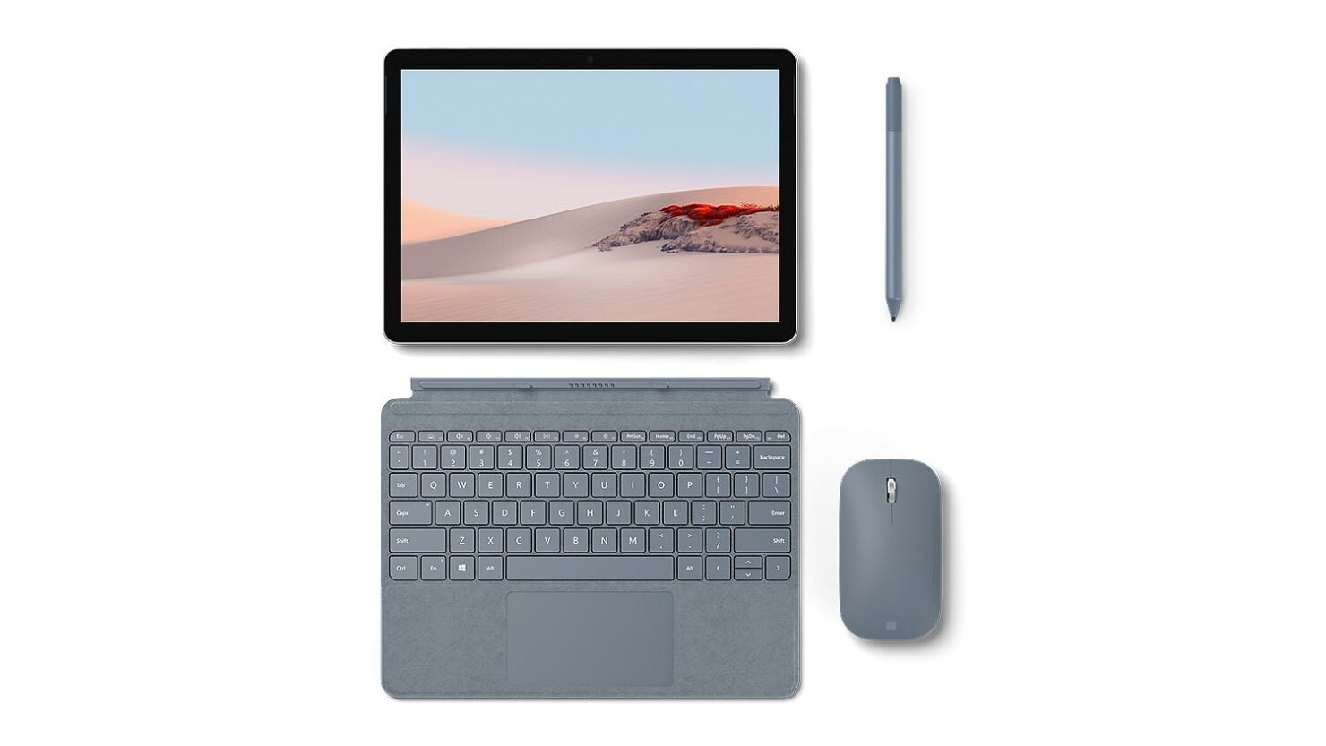 Surface Pro 8 to Feature Upgradable, but Uncommon 2230 M.2 SSD