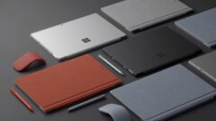 Surface Pro 8 Tipped to Get Notable Upgrades, Ranging From 120Hz Display, Thunderbolt Ports, Swappable SSDs, More