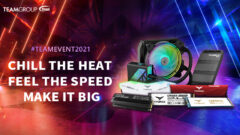 teamgroup-online-launch-event-2021-harnessing-the-four-elements-for-ultimate-cooling-spotlighting-new-products-with-large-capacities-and-the-innovative-ddr5-memory