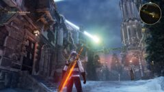 tales-of-arise_20210831191005
