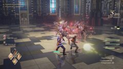 tales-of-arise_20210901005541