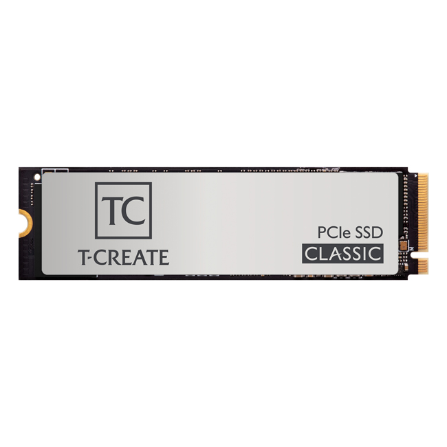 teamgroup-t-create-classic-pcie-gen-3-ssd-2-tb-_1