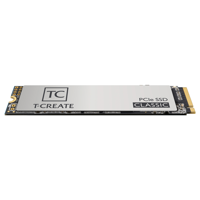 teamgroup-t-create-classic-pcie-gen-3-ssd-2-tb-_2
