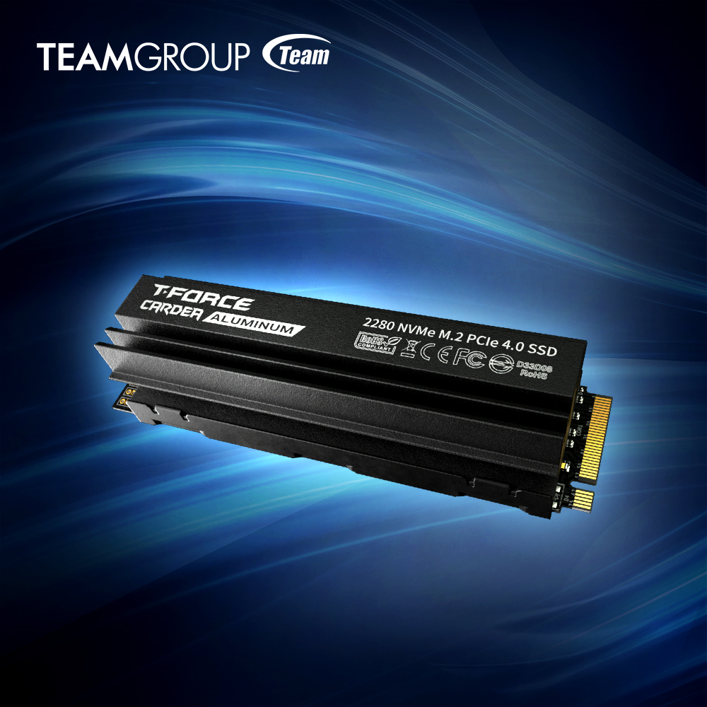 teamgroup-t-force-cardea-aluminum-pcie-4-0-ssd