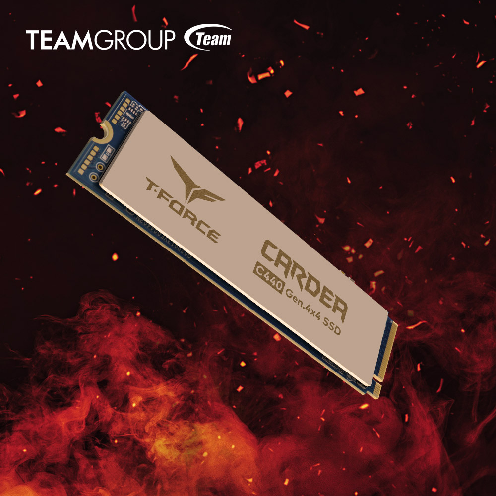 teamgroup-t-force-cardea-c440-gen-4-nvme-ssd