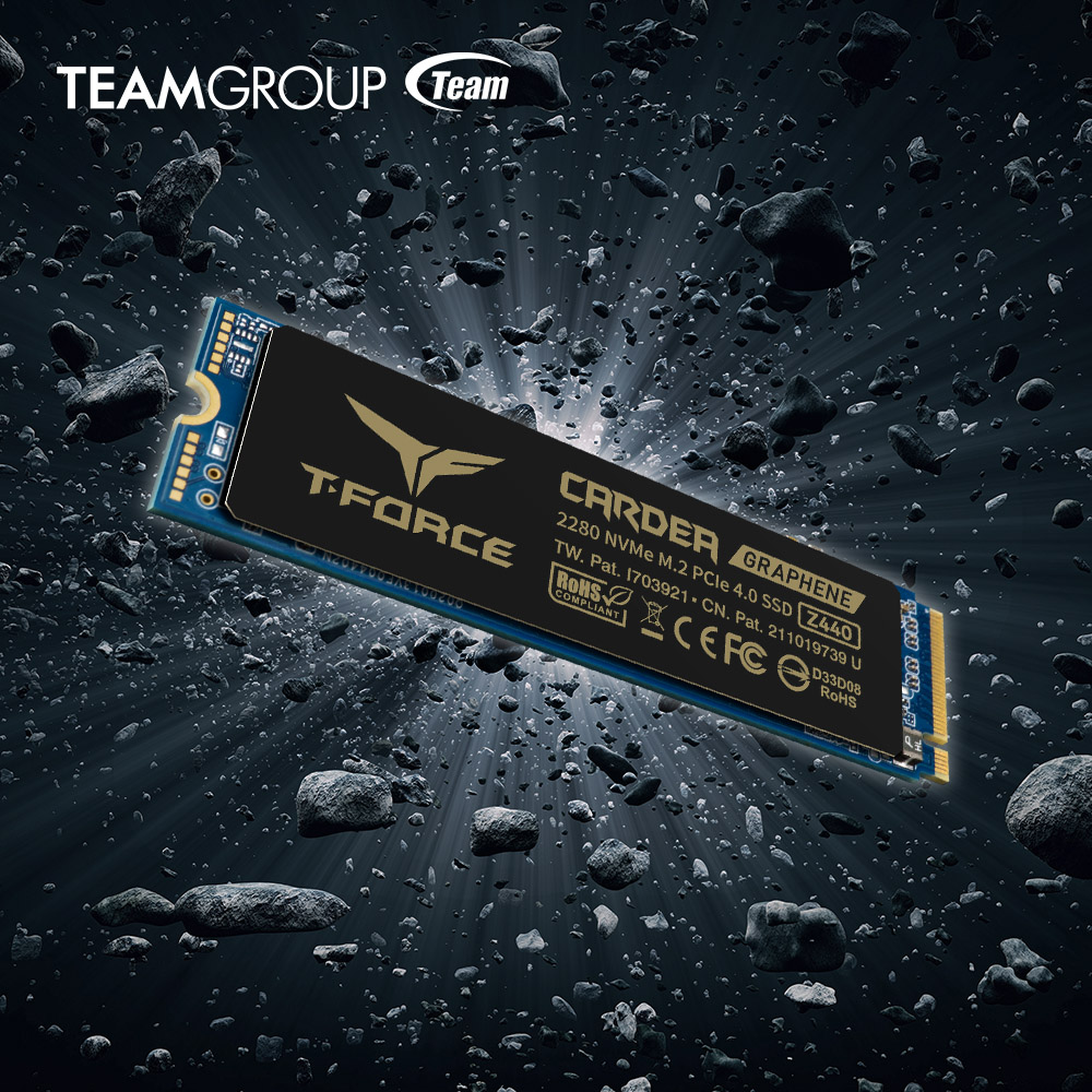 teamgroup-t-force-cardea-z440-pcie-gen-4-nvme-ssd