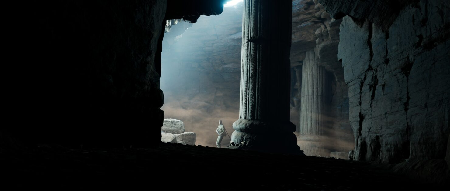 the-dark-pictures-house-of-ashes-preview-04-image-1