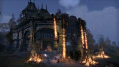 the-elder-scrolls-online-2