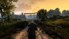 the-witcher-3-immersive-lighting-mod-2