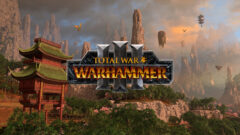 total-war-warhammer-iii-the-grand-cathay-reveal-01-header