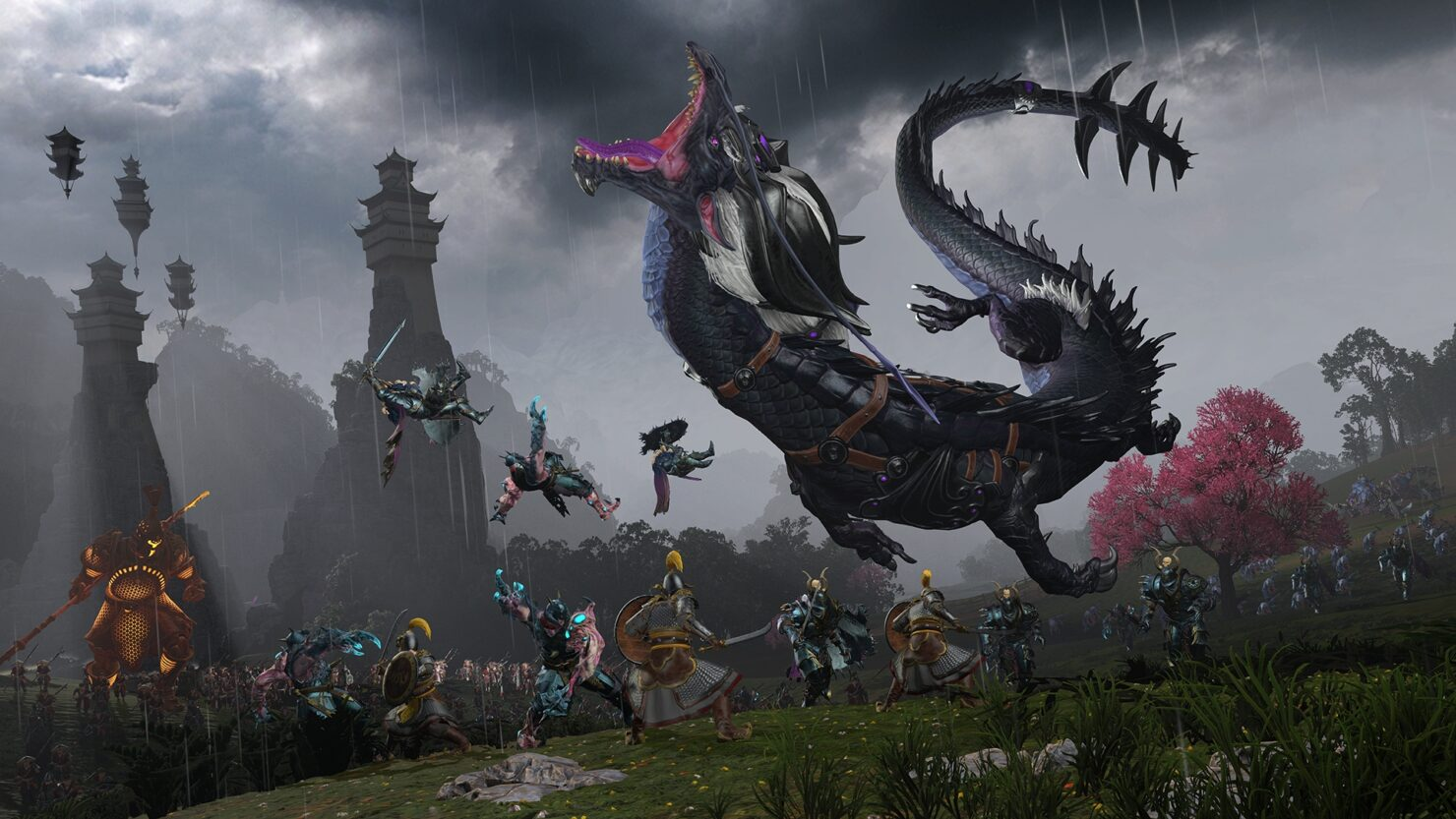 total-war-warhammer-iii-the-grand-cathay-reveal-03-dragon-1