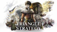 triangle-strategy