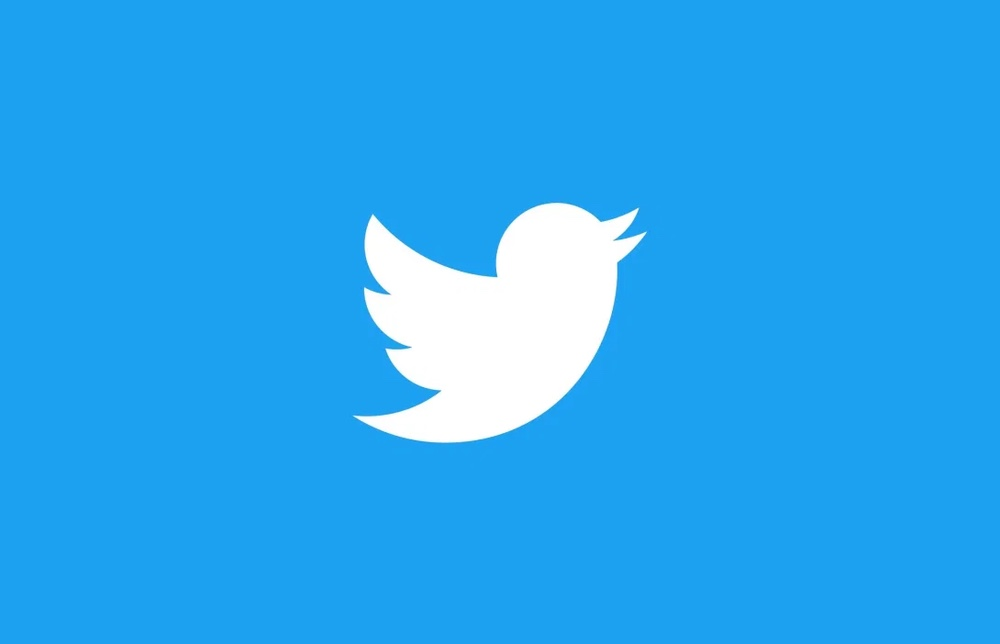 Twitter will let you hide tweets