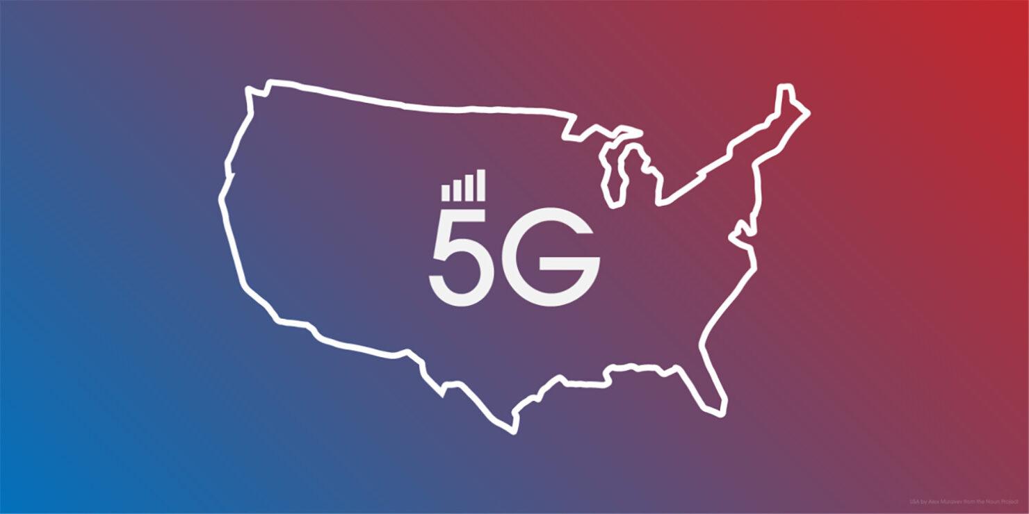 New York Has the Fastest Average 5G Download Speeds