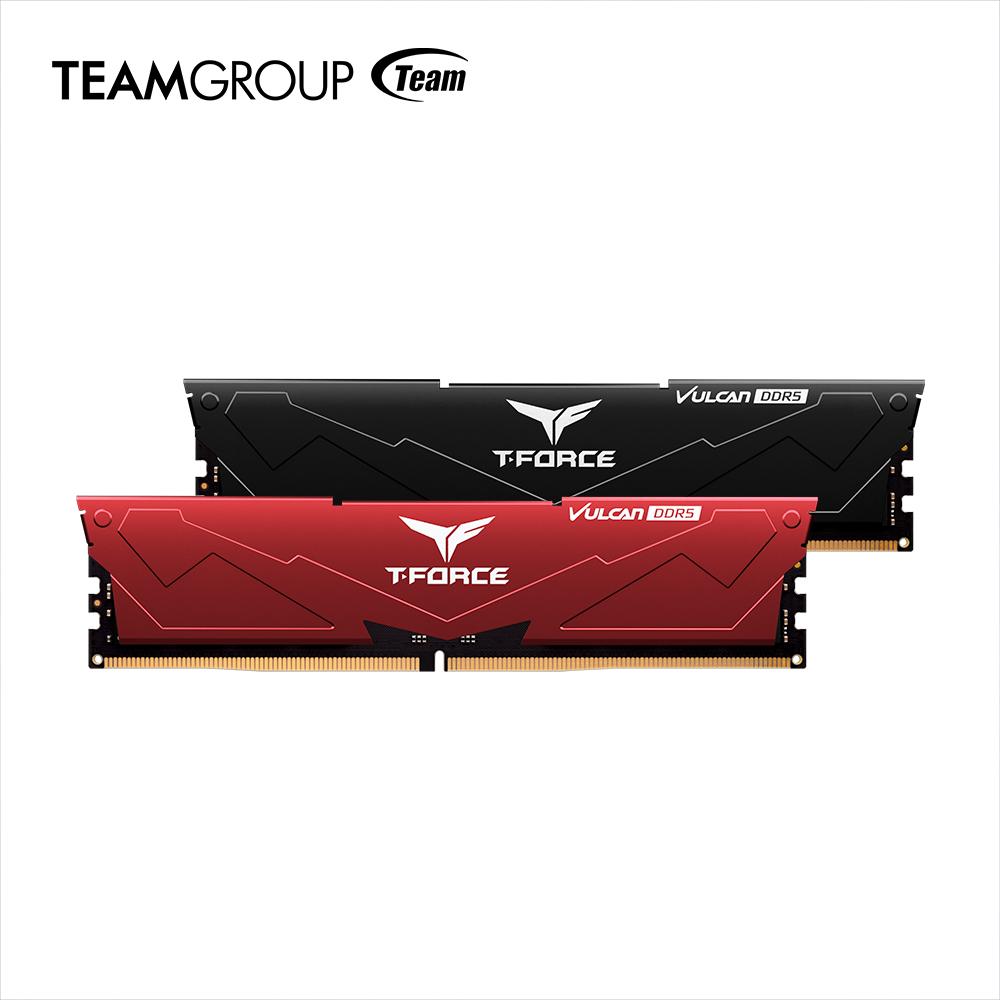 vulcan-ddr5-gaming-memory