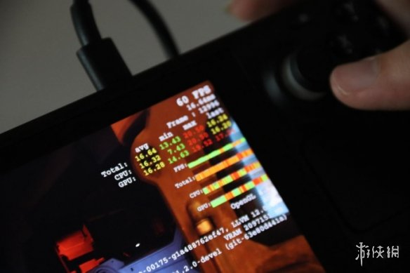 valve-steam-deck-handheld-console-gaming-performance-benchmarks-_1