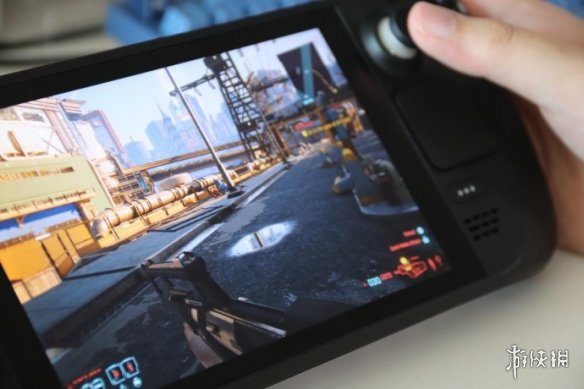 valve-steam-deck-handheld-console-gaming-performance-benchmarks-_3