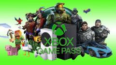 wccfxboxgamepass55