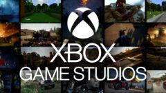 wccfxboxgamestudios3
