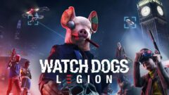 watch-dogs-legion-oj8f22e8vh71wpmjw6dw9w5ivriilk45k56z6lqkbi-2
