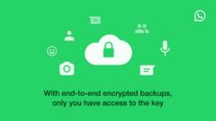 whatsapp_e2ee-backups_engblog-1